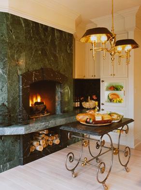 Jacobs Schneider   Interior Design